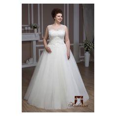 One Shoulder Wedding Dress, Salons, Wedding Dresses, Fashion, Bride Dresses, Moda, Lounges, Bridal Gowns, Fashion Styles