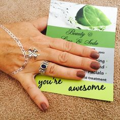 Viewing : Beauty and Soda You're Awesome, Health And Beauty, Soda, Facial, Lime, You Are Amazing, Beverage, Facial Treatment, Limes