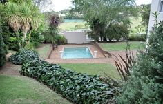View Bell Rosen Guest House and all our other Accommodation listings in Cape Town. Fast and Easy quotes! Cape Town Hotels, Conference Facilities, Outdoor Pool, Outdoor Decor, Executive Suites, Green Belt, Double Room, Romantic Getaway, Hotel Offers