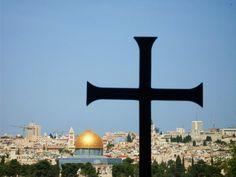 The Holy Land - , Jerusalem