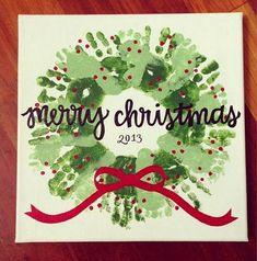 Christmas Party Activities, Christmas Crafts For Kids, Holiday Crafts, Christmas Diy, Christmas Island, Christmas Cards, Christmas Sewing, Handmade Christmas, Christmas Lights