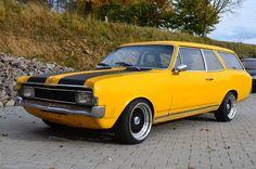 Alufelgen Lenso BSX 9x16 Opel Manta Record Kadett Lochkreis 4x100 C Coupe GSi ! | eBay