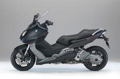 12 best bmw c 600 sport e c 650 gt images sport scooters sports rh pinterest com