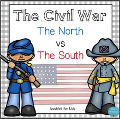 Florida and the Civil War. White's Workshop. grade 4