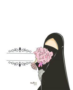 - Aku ingin bertanya sama pak Presiden dan kapolri, Kenapa ikan indosiar gak ada lagi di tv ? Aku kangen :( Muslim Girls, Muslim Family, Best Facebook Profile Picture, Hijab Logo, Eid Card Designs, Muslim Pictures, Hijab Drawing, Gift Logo, Cake Logo Design