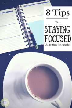 3 tips to getting yourself back on track and into focus for you school work or job! Easy to understand and easy to do. Great for college, life, and work! College Hacks, School Hacks, College Life, School Tips, School Stuff, Study Skills, Study Tips, Icu Nurse Humor, Icu Nursing