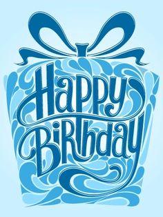 Happy Birthday Wishes Dad, Birthday Cake Greetings, Birthday Wish For Husband, Birthday Blessings, Happy Birthday Pictures, Happy Birthday Quotes, Birthday Messages, Birthday Greeting Cards, Birthday Fun