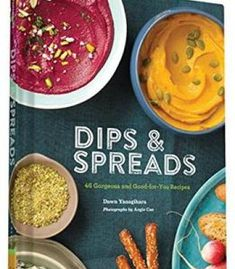 My family table simple wholefood recipes from petite kitchen pdf dips spreads 46 gorgeous and good for you recipes pdf forumfinder Choice Image