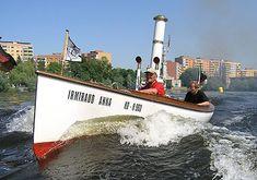 steamboat-freeshipplans.com-dampfpinasse