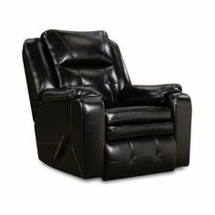 Inspire Wall Hugger Recliner | Southern Motion Furniture | Home Gallery Stores