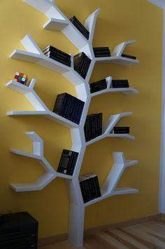 Półka drzewo 210x130cm kontakt marcin.stelma@gmail.com