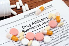 Recognizing the causes of drug addiction can help prevent a person from becoming an addict. The motivators behind initial drug use or experimentation can lead to long-term use and becoming an addiction over time. http://addiction.lovetoknow.com/wiki/Causes_of_Drug_Addiction