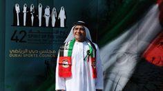 La Stampa - Maradona emiro, a Dubai si celebra la festa nazionale