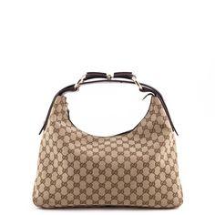 0aeb4da71 19 Best GUCCI - Monogram Love images | Gucci fashion, High fashion ...