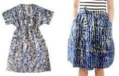 Wiksten: fashion
