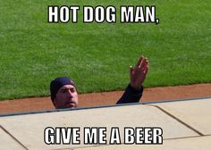 Justin Verlander - Detroit Tigers