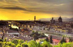 Yilbaşi  Büyük İtalya Milano(1) & Venedik(1) & Floransa(2) & Roma(2) & Napoli(1) 28 Aralık 2013 - 04 Ocak 2014