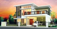 D Front Elevation Concepts Home Design Elevator Diagram Elevators . elevator symbol people in elevator. elevator design water types of transportation. Modern Bungalow House Design, Duplex House Design, Modern House Plans, House Outside Design, House Front Design, Cool House Designs, Independent House, Front Elevation Designs, House Elevation