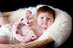 Baby G!   Flickr - Photo Sharing!