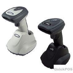 CINO F780BT Barcode Scanner with Smart Cradle and USB Cable Cino's FBC780BT bluetooth handheld reader is perfect for use at the point-of-sale plus this multi-purpose device can also double for inventory, price checking and shelf replenishment activities. The product provides an outstanding return on investment for users seeking a cordless handheld device for general purpose retail and commercial data collection applications.