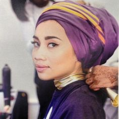 Yuna. love her & her music
