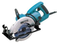 Product Code: B0000796AJ Rating: 4.5/5 stars List Price: $ 260.00 Discount: Save $ 70 Sp
