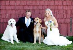 farm wedding | VIA #WEDDINGPINS.NET