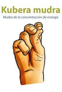 Concentración de energía Yoga Fitness, Health Fitness, Hand Mudras, Yoga Mantras, Palmistry, Qigong, Acupressure, Asana, Ayurveda