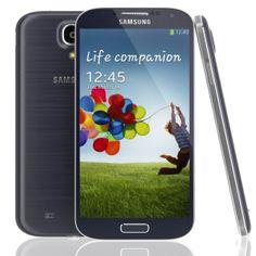 Le migliori offerte volantino del Galaxy S4 su PromoQui:  http://www.promoqui.it/volantini/samsung-galaxy-s4