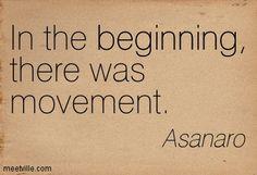 http://meetville.com/images/quotes/Quotation-Asanaro-beginning-Meetville-Quotes-192715.jpg