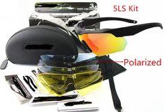 2c3eb11f9c5 9 Best Under Armour Sunglasses images