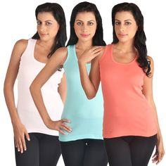 466a8f45909f5 Comfty Multi Cotton Tops Selling Online