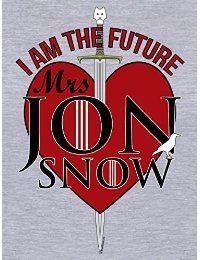 vous savez Vous ne connaissez rien des jeux de Jon Snow jumper trônes inspiré