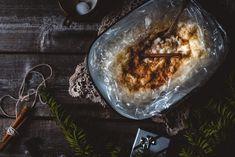 riisipuuro-5 Vegan Recipes, Vegan Food, Vegane Rezepte, Vegan Meals, Vegetarian Meals, Veggie Food, Vegetarian Food