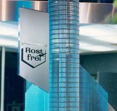 Volles Rohr – Nicht nur in der Exploration sind Edelstahl-Rohre gefragte Komponenten bei zunehmend anspruchsvollen Rahmenbedingungen. Mehr dazu erfahrt Ihr an unserem Stand auf der Tube 2016 in Düsseldorf. Wir freuen uns auf Euren Besuch in Halle 7 – Stand C29!