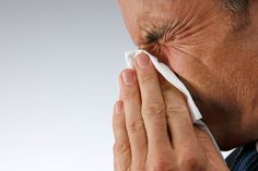 Runny Nose: Seasonal Allergies or Common Cold? | Medical West Hospital in Bessemer, AL