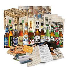 12 Bier Spezialitäten aus Deutschland (Die besten deutsch... https://www.amazon.de/dp/B01CF1E0J8/ref=cm_sw_r_pi_dp_x_mEp.ybGXA2KJY