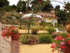 Luxe+climatisé+villa+côtière+avec+des+vues+uniques+++Location de vacances à partir de Italie @homeaway! #vacation #rental #travel #homeaway