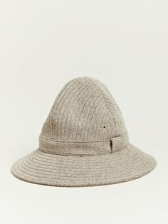 c05583852bb LN-CC Online Store - Men s and Women s designer clothing. EOTOTO Men s  Mountain Hat