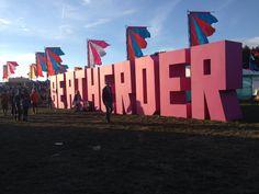 Beatherder 2015
