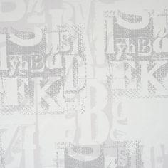 TAPETTI BN LEF 48903 KUITU/ VIN 10,05 M