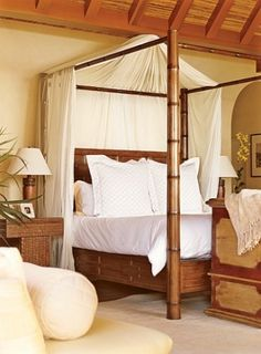 1000 images about hawaiian boutique hotel design on for International decor outlet jacksonville