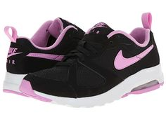 more photos 9295a a8c61 Nike Air Max Muse Nike Air Shoes, Nike Tennis Shoes, Nike Free Shoes,