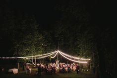 Alberto + Carolina Wedding | People Producciones
