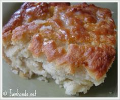 Stuck inside in the cold? Try beer bread! I bet you have the ingredients. #beer #bread #recipe