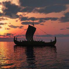 "ancestorsofthenorse: "" From Rollo "" Vikings Ragnar, Ragnar Lothbrok, Lagertha, Norse Pagan, Norse Mythology, Thors Hammer, Loki, Viking Aesthetic, Roman"