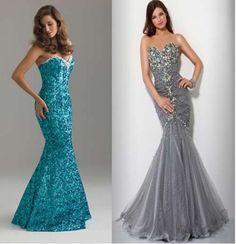 Prom Dresses BeautifulNone