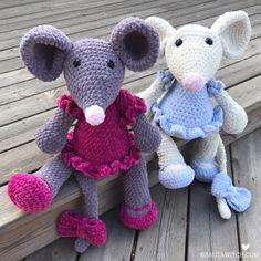 DIY – Virkad tuff mössa, slouchy beanie i reflexgarn Crochet Bookmark Pattern, Crochet Bedspread Pattern, Crochet Baby Blanket Free Pattern, Baby Afghan Crochet, Crochet Patterns, Crochet Baby Boots, Crochet Daisy, Crochet Mouse, Chunky Crochet