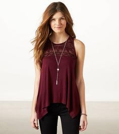 AEO Women's from American Eagle Outfitters