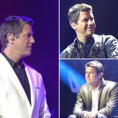 A little set of pics taken by Titoune Karin and shared by Amazon Sébastien Izambard Fans on facebook #sebdivo #sifcofficial #ildivofansforcharity #sebastien #izambard #sebastienizambard #ildivo #ildivoofficial #ildivoamorypasion #sebontour #ildivotour #singer #band #musician #music #concert #composer #producer #artist #french #france #instamusic #amazingmusic #amazingvoice #greatvoice